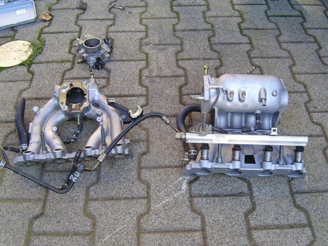 Head gasket combustion leak detector cooling system tester co2 test kit f299187 ebay