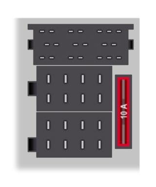 steckerbelegungen autoradio iso stecker forum car. Black Bedroom Furniture Sets. Home Design Ideas