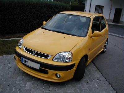 Honda Logo Tuning - Nun ja, wenn du mit...: www.maxrev.de/honda-logo-tuning-t1791,start,20.htm