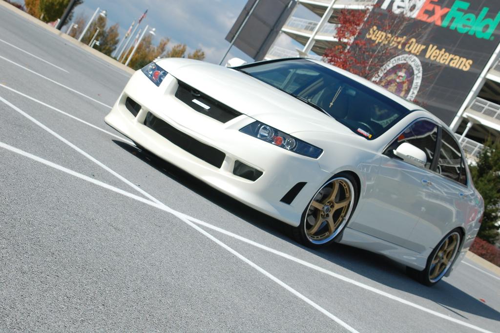 foro coche japan: