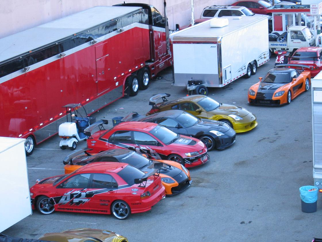 Top 20 Cars of The Fast and the Furious Series  MSN