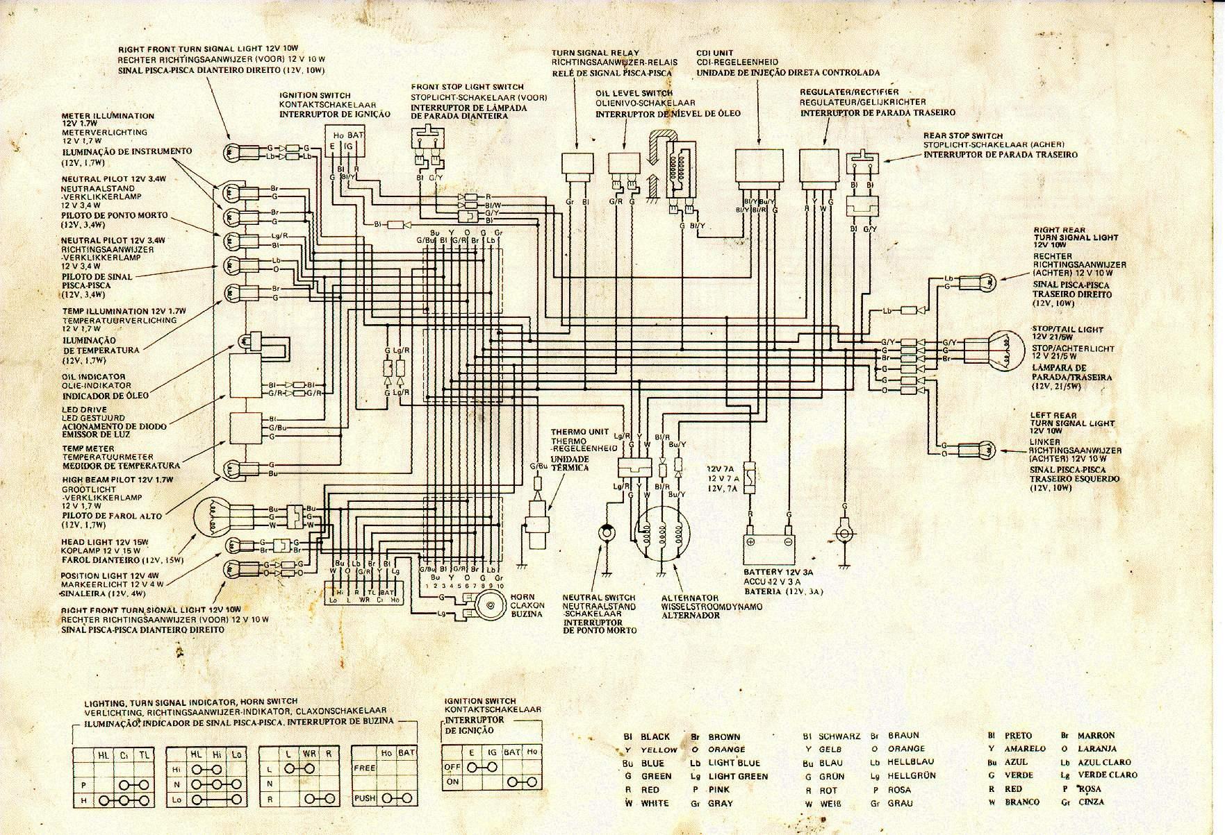 elektik_nsr Ural Wiring Diagram on ural parts, ural engine diagram, ural ignition diagram,