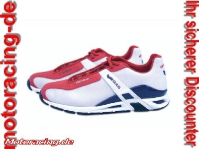 a121516992314b Honda HRC Gas Shoes