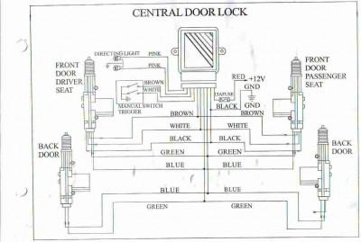 wiring diagram e30 m40 with Bmw E36 Schaltplan on Bmw E36 Schaltplan further Marathon Rj 325  pactor Wiring Diagram moreover