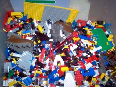 lego steine kiloware forum autoteile. Black Bedroom Furniture Sets. Home Design Ideas