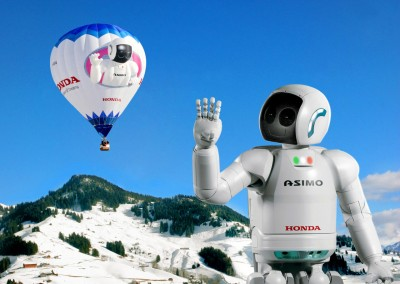 6497_ASIMO_Takes_to_the_Skies_in_Switzerlands_30th_International_Hot-Air_Balloon_Festival.jpg