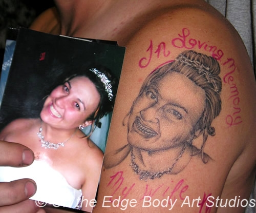 Keyword Galleries: Color Tattoos, In Progress Tattoos, Custom Tattoos copy