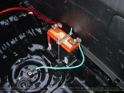 motorrad batterie in auto einbauen forum performance. Black Bedroom Furniture Sets. Home Design Ideas