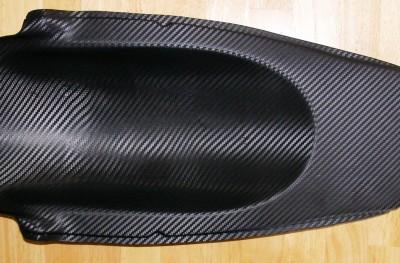 carbonfolie beste klebel sung moment ich habe auch folie. Black Bedroom Furniture Sets. Home Design Ideas