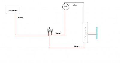 kippschalter 4 polig schaltplan lichtschalter beschriftung. Black Bedroom Furniture Sets. Home Design Ideas