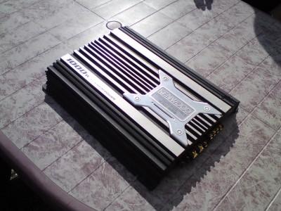 kenwood kak 929 endstufe 1000 watt forum car hifi. Black Bedroom Furniture Sets. Home Design Ideas