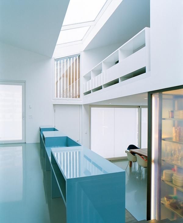 raum haus 05 galerie bild 154 33 kb honda forum tuning. Black Bedroom Furniture Sets. Home Design Ideas