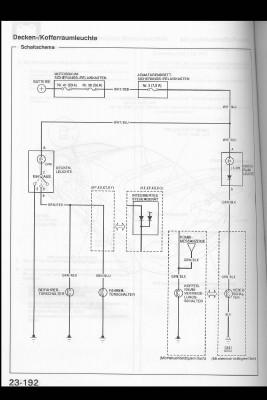 Schaltplan Volvo V40 – Auto Bild Idee