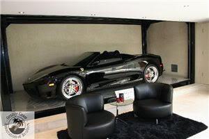 Superb Mein Wohnzimmer Garage Hihi^^