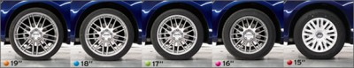 effects-of-upsized-wheels-and-tires-tested-wheelsizes.jpg