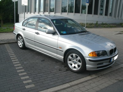 1998 bmw 316i e46 related infomation specifications. Black Bedroom Furniture Sets. Home Design Ideas