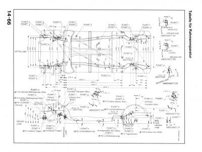 nissan micra schaltplan wiring diagram nissan micra k12 wiring diagram nissan micra k12 wiring diagram nissan micra k12 wiring diagram nissan micra k12