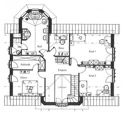 mein haus dein haus forum offtopic. Black Bedroom Furniture Sets. Home Design Ideas
