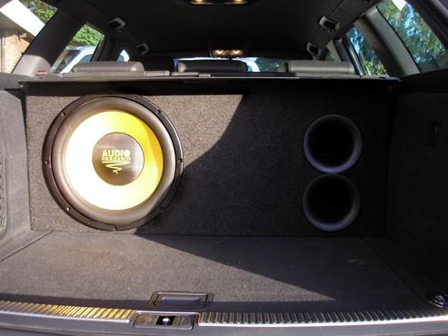 Car Decks Touch Screen additionally Oem Car Audio likewise Detail 2013 Nissan Altima 4dr sedan i4 2 5 sv Used 15871121 furthermore 2013 Nissan Sentra Sl Sedan Test Drive additionally Nissan Altima Custom Sub Box. on touch screen radio for nissan altima 2013