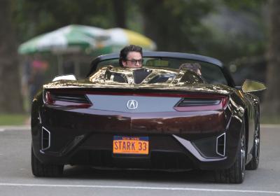 2013 Acura  on Acura Hsn Weis Jemand Was Genaues  Herstellerschl  Sselnummer   Forum