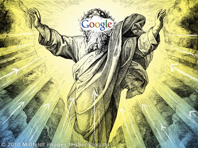 google-wie-gott-im-himmel.jpg