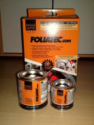 bremssattellack orange forum autoteile. Black Bedroom Furniture Sets. Home Design Ideas