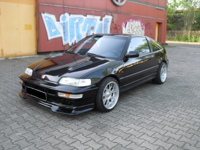 honda crx ed9 1 hand tuning mohr cr7 alus kein rost forum automarkt. Black Bedroom Furniture Sets. Home Design Ideas