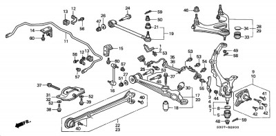 P 0900c152800619a3 as well Air Fuel Ratio Sensor Wiring Diagram additionally P 0900c15280061be0 additionally P 0900c15280061c87 besides RepairGuideContent. on honda crx del sol