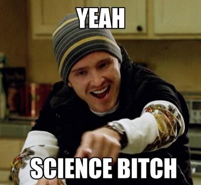t_breakingbad_f_yeah_science.jpg