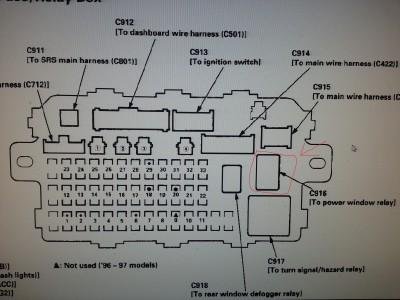 ej ek umbau ich hab jetzt genau. Black Bedroom Furniture Sets. Home Design Ideas