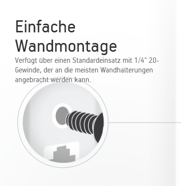 Sonos Play:1 ist jetzt verfügbar (für Badezimmer, Playbar 5 Ghz etc ...