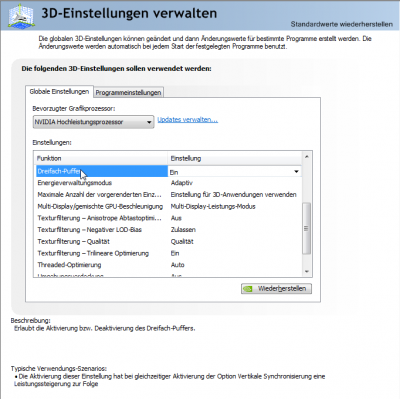2013-11-05 14_09_46-NVIDIA Systemsteuerung.png