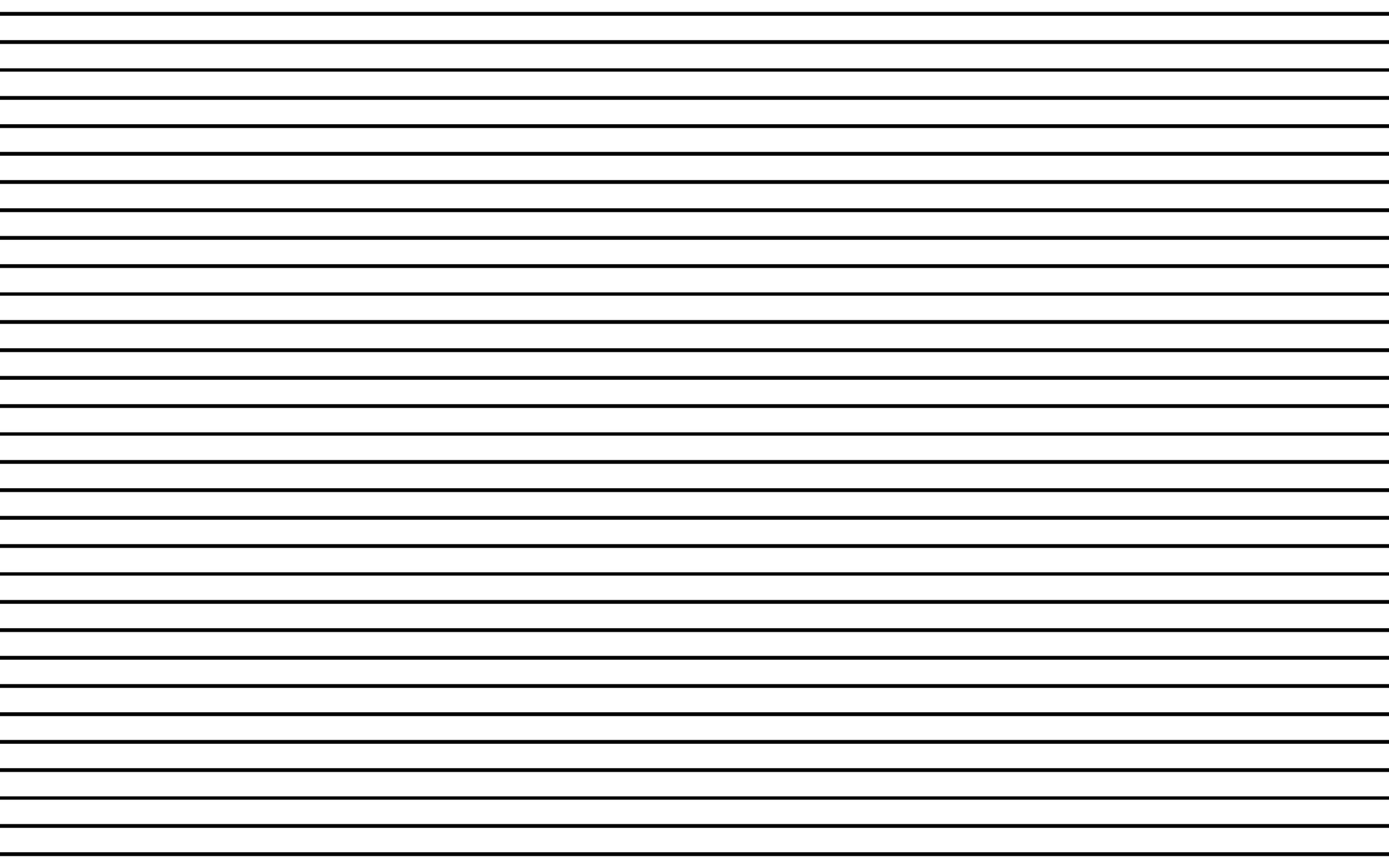 Lines Bild 1757 Kb Honda Forum Tuning
