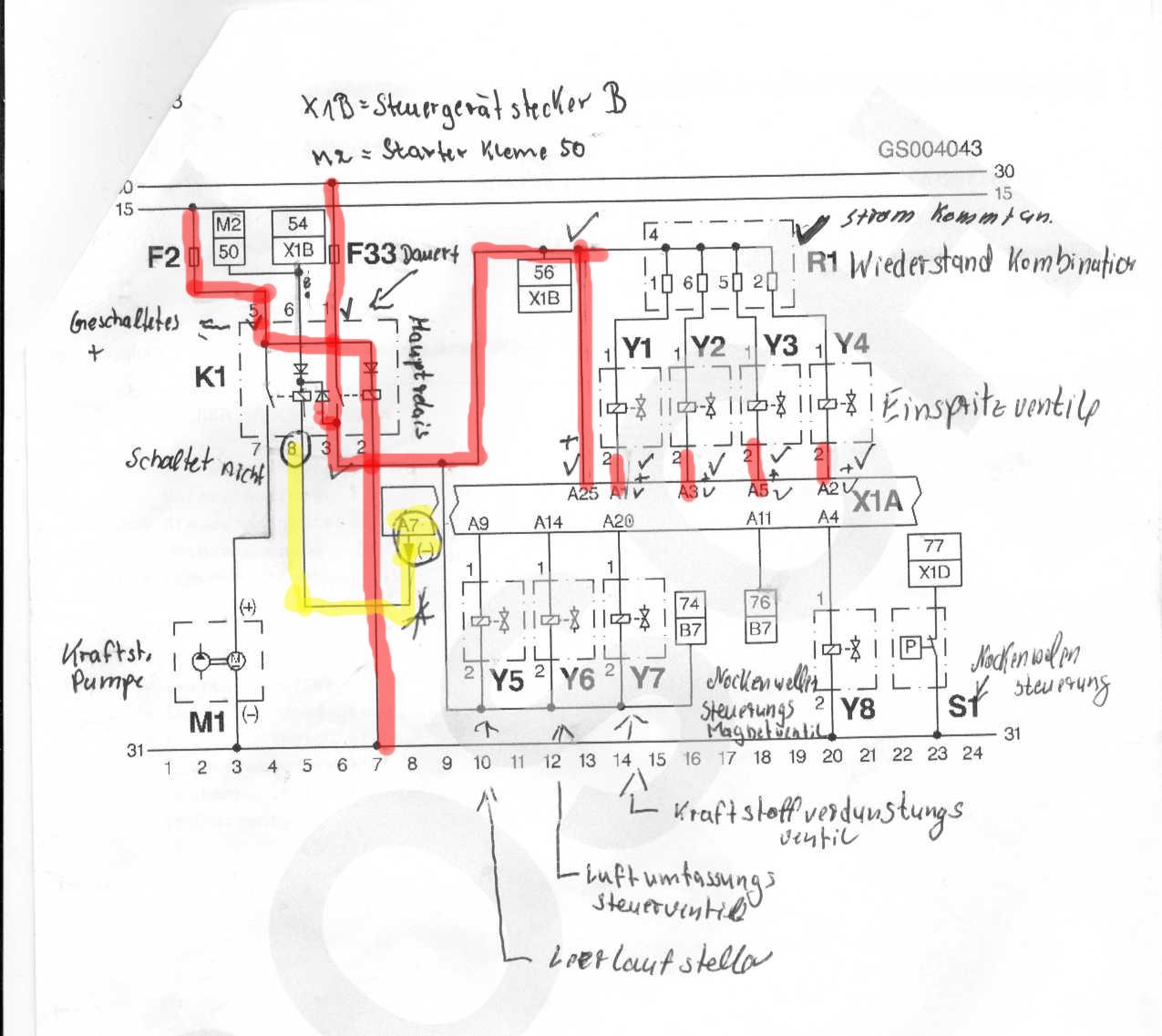 Fein 990 Schaltplan Honda Civic Fotos - Elektrische Schaltplan-Ideen ...