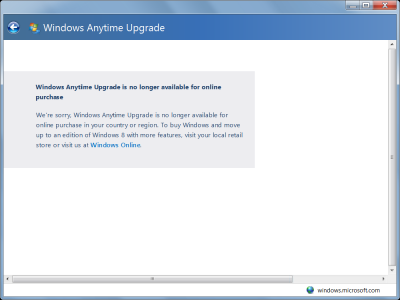 2014-02-08 12_09_06-Windows Anytime Upgrade.png