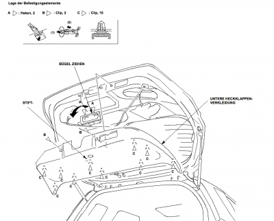 2002 Bmw 3 Series Wiring Diagram