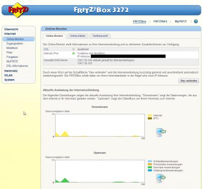 fritz box kompatible mobilfunk surf sticks forum computer spiele. Black Bedroom Furniture Sets. Home Design Ideas