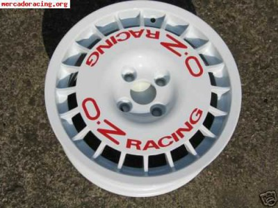 oz rally racing felgen 15 forum suche. Black Bedroom Furniture Sets. Home Design Ideas