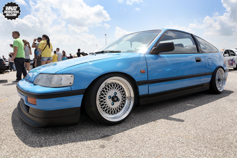 Civic Crx Honda Blue Import Face Off Enkei921 Bild 419281 in addition 88304120715 likewise 380991506454 together with Photo 03 furthermore Htup 1107 1994 Honda Accord. on 1991 acura integra jdm