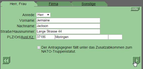 2014 12 15 17 29 16 Online Mahnantrag Ihr Mahnbescheid Antrag Im