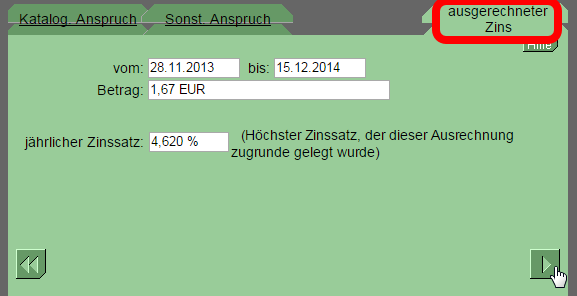 2014 12 15 18 43 22 Online Mahnantrag Ihr Mahnbescheid Antrag Im