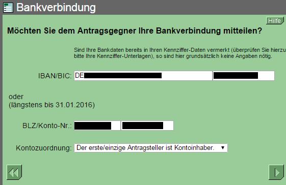 2014 12 15 19 08 32 Online Mahnantrag Ihr Mahnbescheid Antrag Im