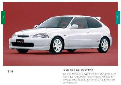 2015-06-15 15_59_23-Tradition � Civic Type R � Neue Fahrzeuge � Honda.png