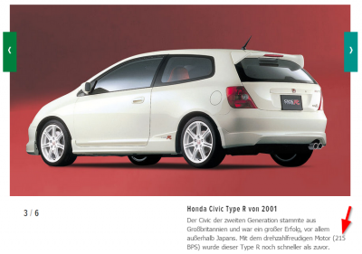 2015-06-15 15_59_35-Tradition � Civic Type R � Neue Fahrzeuge � Honda.png
