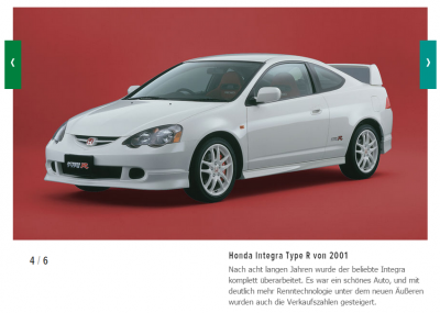 2015-06-15 15_59_55-Tradition � Civic Type R � Neue Fahrzeuge � Honda.png