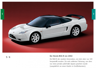 2015-06-15 16_00_05-Tradition � Civic Type R � Neue Fahrzeuge � Honda.png