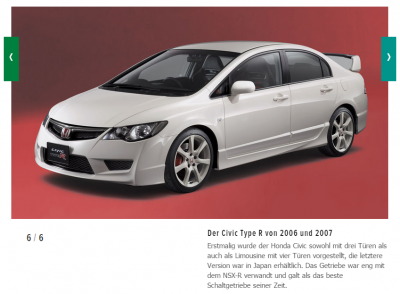 2015-06-15 16_00_16-Tradition � Civic Type R � Neue Fahrzeuge � Honda.png