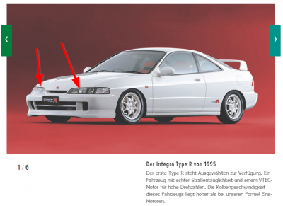 2015-06-15 16_00_27-Tradition � Civic Type R � Neue Fahrzeuge � Honda.png