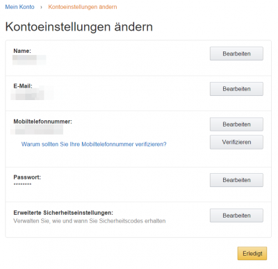 2016-02-03 09_35_56-Amazon.de Name, E-Mail oder Passwort �ndern.png