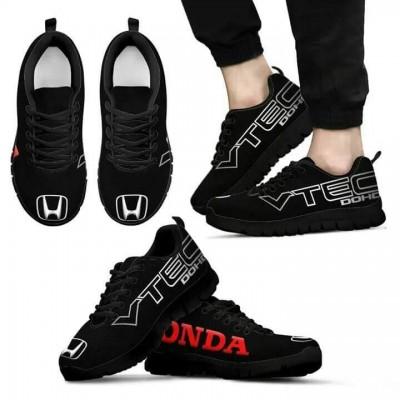 promo code 6f4d8 160f8 Suche Honda Schuhe Sneakers Sport - Forum: CRX